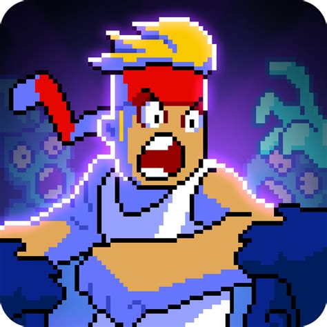 kung fu  mod money  apk   android