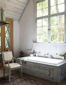 bathroom wood ceiling ideas bathroom white washed wood plank ceiling unique wooden tub bath ideas juxtapost