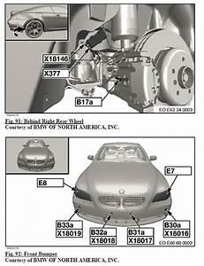 Bmw 650i Wiring Diagram