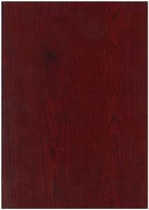 knotwood largest range of wood grain colours on aluminium