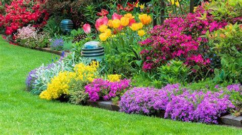 Garten Gestalten Blumen by Blumenbeet Anlegen 3 Grundkriterien Die Sie Vorher