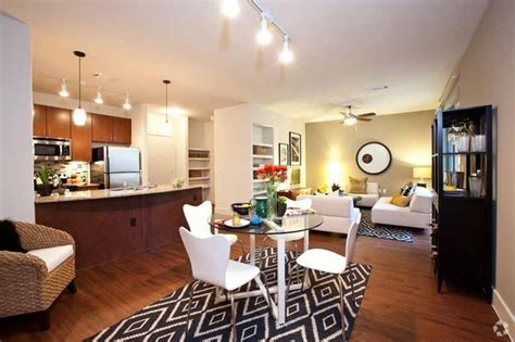 2 bedroom apartments in frisco tx residences at starwood rentals frisco tx apartments