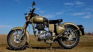 Moto Royal Enfield 500 : royal enfield classic 500 taringa ~ Medecine-chirurgie-esthetiques.com Avis de Voitures