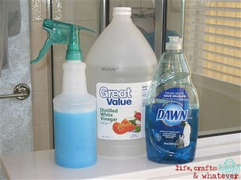 pinterest tested tub cleaner thecraftpatchblogcom