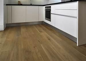 Spanplatten Für Fußboden : perfekte fliese f r die k che k che mit einbauk che ~ Michelbontemps.com Haus und Dekorationen