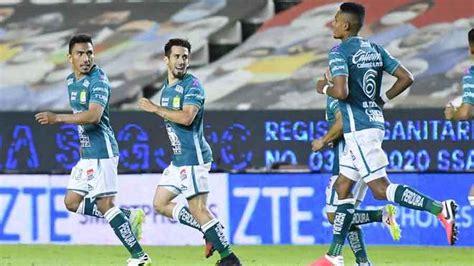 Liga MX Apertura 2020: Jornada 13, Guardianes 2020: Tabla ...