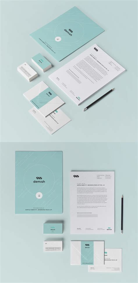 We are a team of designers based in the us that provide the latest psd graphic resources and downloads. Free PSD Mockups for Designers | Freebies | Graphic Design ...