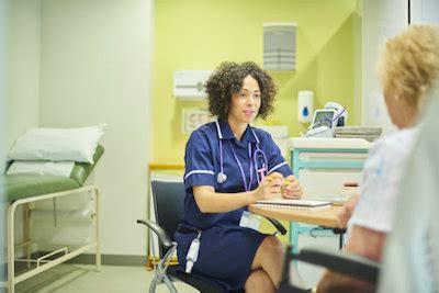 nurse case manager