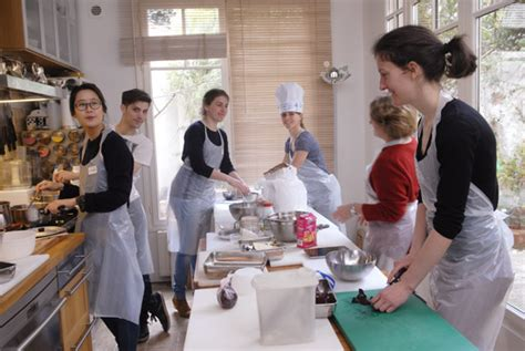 cours de cuisine à deux cours de cuisine à deux quatre six huit et plus