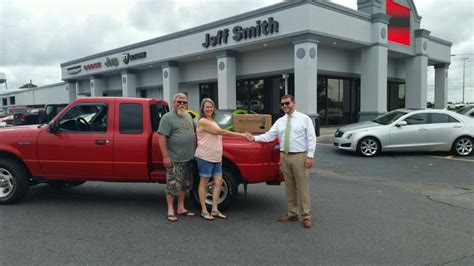 Jeff Smith Chrysler by Jeff Smith Chrysler Dodge Jeep Ram Home