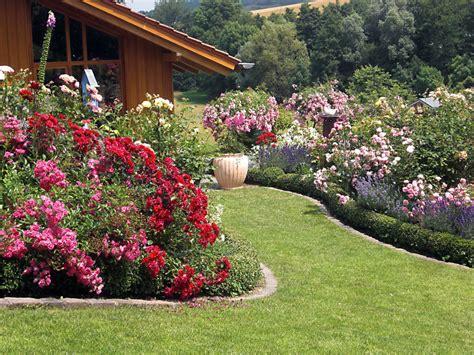 Der Garten Türkei by Wohnideen Interior Design Einrichtungsideen Bilder