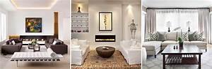 40 Idee Soggiorni Minimal Per Una Stupenda Casa Moderna  U2022 Design E Arredo Salotto Minimal