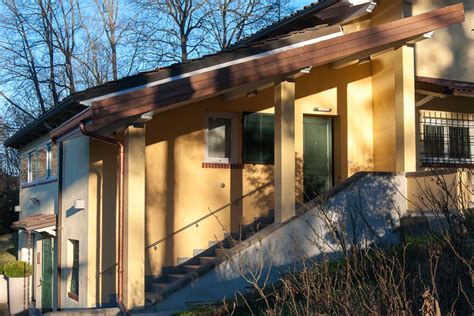 Costi Tettoie In Legno tettoie in legno caratteristiche installazione e costi