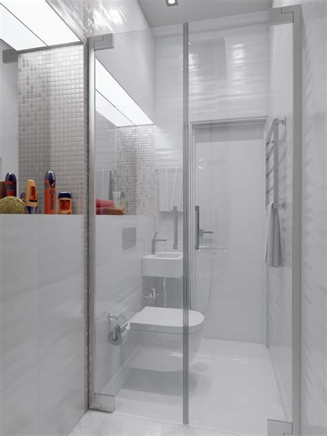 bathroom room ideas sparkling white apartment with hideaway home offices