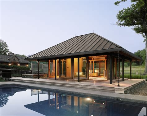 cool downspout mode boston farmhouse pool decoration ideas