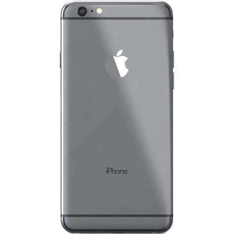 mobile iphone 6 plus telefon mobil apple iphone 6 plus 16gb space grey
