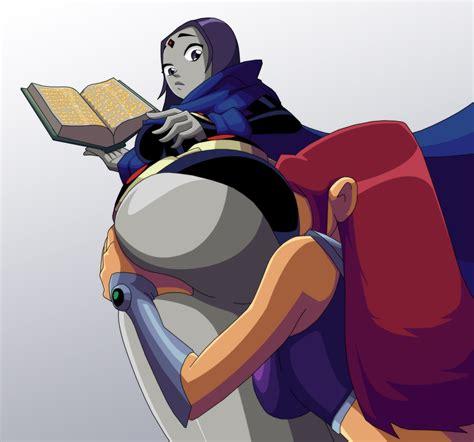 xbooru ass ass grab big ass big breasts book breasts dat ass dc dc comics face in ass leotard