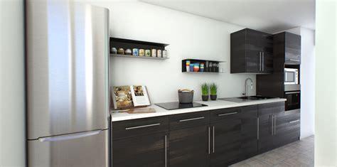 module cuisine ikea module cuisine ikea photos de conception de maison