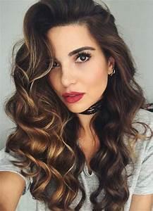 50 magnifiques couleurs cheveux tendance 2017 coiffure With mariage de couleur avec le gris 1 les couleurs tendance pour un mariage en automne e5