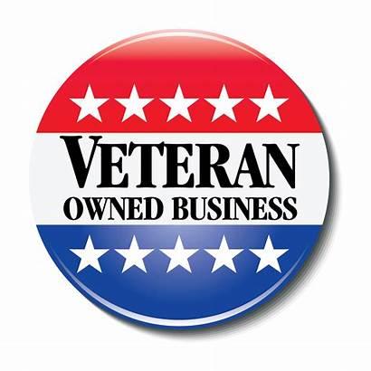 Veteran Business Owned Support Cdl Hunter Entrepreneurs