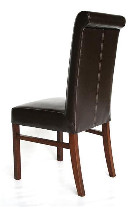 walnut dining table furniture walnut tables chairs