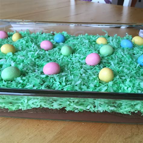 You'll find here the best 12 traditional easter recipes and ideas for sides these easter bunny rolls are so easy to make and perfect for brunch or dinner! Fit Foodie Life: April 2015