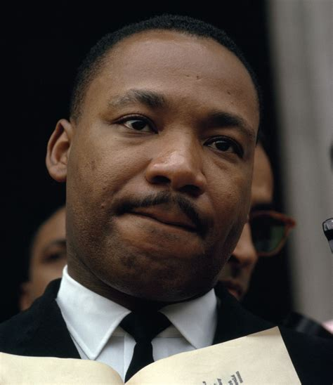 Martin Of by 30 Most Powerful Martin Luther King Jr Quotes