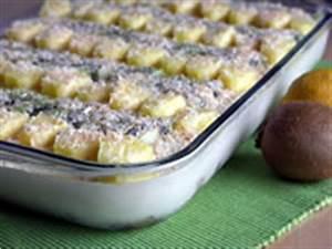 Dessert Für Viele : dessert f r viele brasilianische schichtspeise crockyblog langsam kocht besser ~ Orissabook.com Haus und Dekorationen