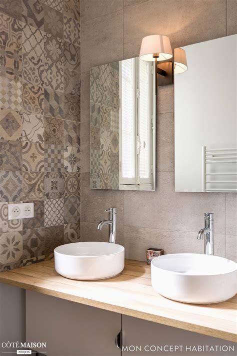meuble salle de bain mr bricolage peinture carrelage mr bricolage decoration d interieur idee