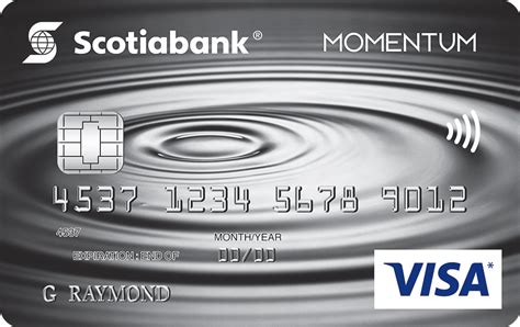 Obviously, the capital one venture rewards credit card is a no foreign transaction fee credit card, so you'll never have to pay for foreign transactions. Scotiabank Momentum No-Fee Visa Card: Everything You Need to Know | Visa card, Credit card fees ...