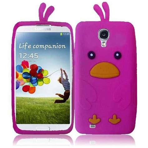 samsung galaxy s4 phone cases for samsung galaxy s4 silicone skin soft rubber phone