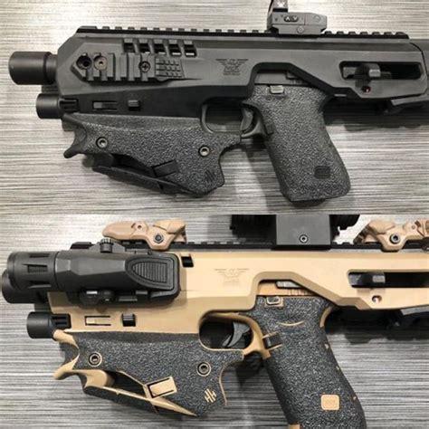 Pin on Badass Guns