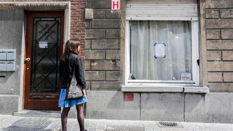 vitrine prostituee a liege 28 images prostitu 233 e vitrine liege nobaby org vitrine