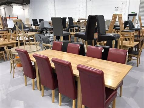 Furniture Outlet Stores by Furniture Outlet Stores Dagenham Outlet Store