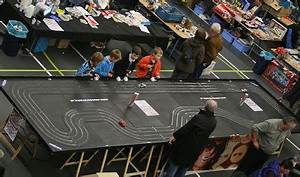 PorscheHarry: Le Grand Final
