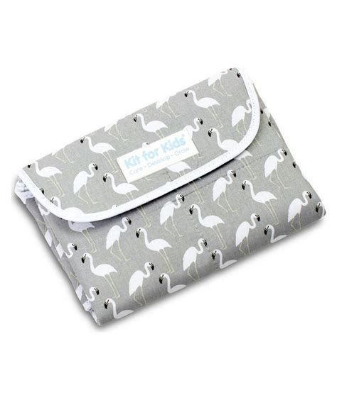 baby change mats 38 best travel baby changing mats images on