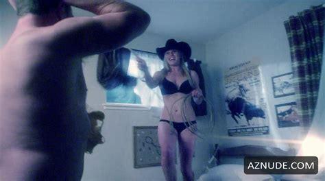 Longmire Nude Scenes Aznude