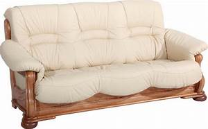 3 Sitzer Sofa Mit Relaxfunktion : max winzer 3 sitzer sofa texas mit dekorativem holzgestell breite 202 cm online kaufen otto ~ Indierocktalk.com Haus und Dekorationen