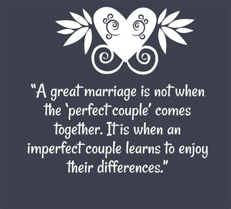 sweet marriage quotes inspirational quotes for couples about to or engaged