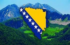 Dobavljaci Steroida Koji Prihvacaju Kreditne Kartice U Gradaccu Bosna I Hercegovina