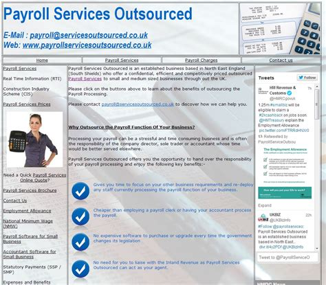 Details For Payroll Services Outsourced In 14 St Michaels. Dish Network Omaha Nebraska 2 Day Abortion. Seacliff Recovery Center Sacred Heart Nursing. University Of Maryland Msw Program. Nurse Midwife Certification Wind Energy Jobs. Automotive Degree Online Sage Software Irvine. Compare Air Miles Credit Cards. Premier Bank Of The South Mft Degree Programs. Springfield Dui Lawyer Marketing Seo Services