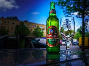 10 biggest selling beer brands globally - Business Insider