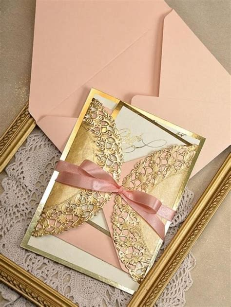 17 best ideas about sweet 15 invitations on