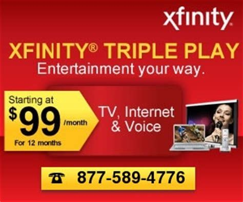 xfinity support phone number toll free phone numbers