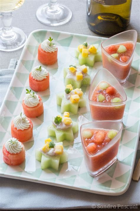 cuisiner cru 70 recettes food 25 bästa idéerna om apéritif dinatoire på