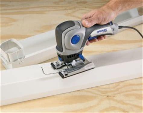 cut laminate flooring with dremel laminate flooring cutting laminate flooring dremel