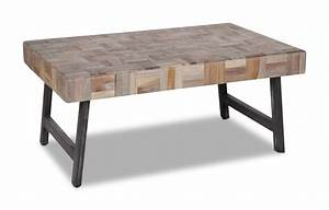 Coffee Table terrific furniture tables: furniture-tables