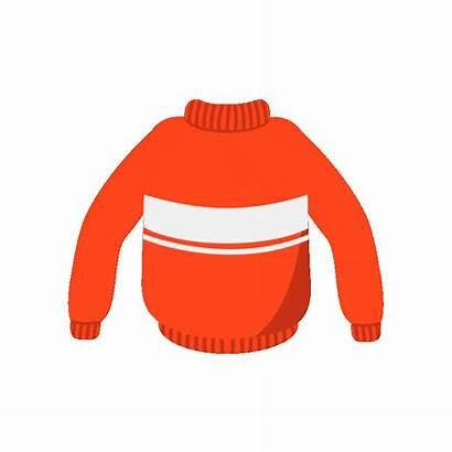 Clipart Sweater Turtle Neck Clip Turtleneck Transparent