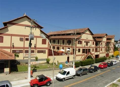 I  Picture Of Hotel Ancora, Cabo Frio  Tripadvisor. Saffron Hotel. Sevilla Palmera Hotel. Apart Hotel Randwyck. My Place Hotel. Hotell Hogland. The Gateway Hotel Akota Gardens Vadodara. Best Western Hotel Viterbo. Heritage Marrakech Hotel