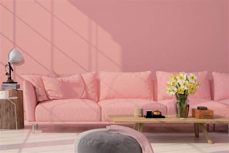 idee für schlafzimmer wände aubergine wandfarbe malerei parsvending